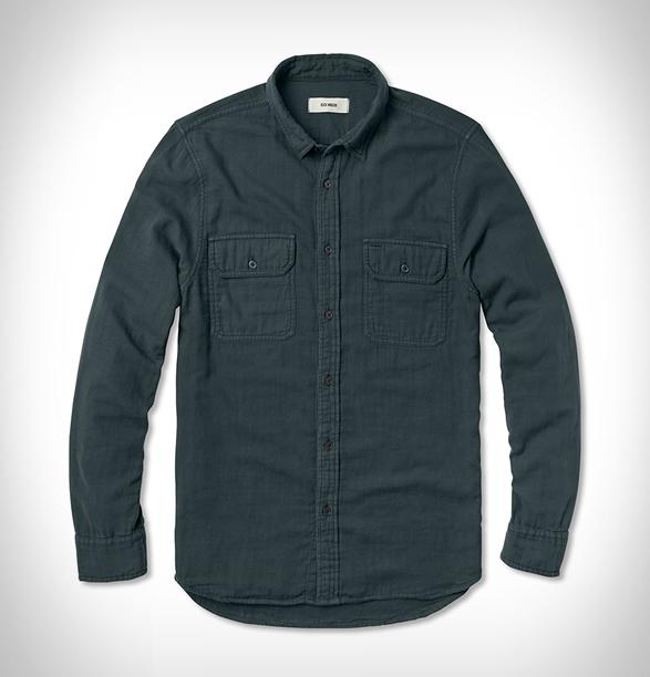 buck-mason-vintage-shirt-2.jpg | Image