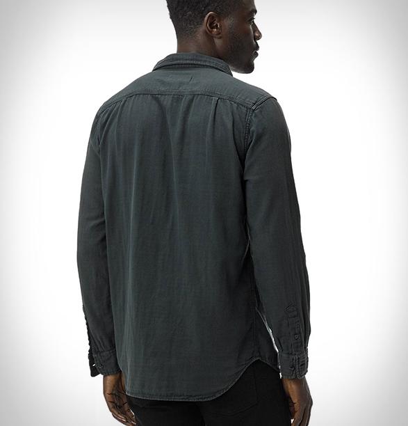 buck-mason-vintage-shirt-5.jpg | Image