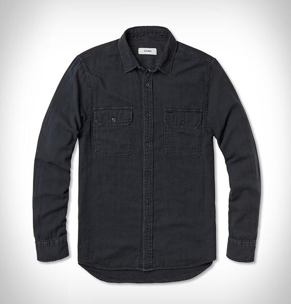 buck-mason-vintage-shirt-7.jpg