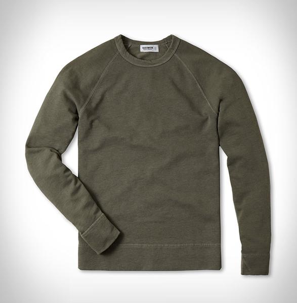 buck-mason-vintage-sweatshirt-2.jpg | Image