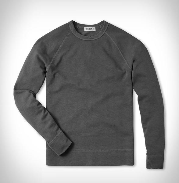 buck-mason-vintage-sweatshirt-4.jpg | Image