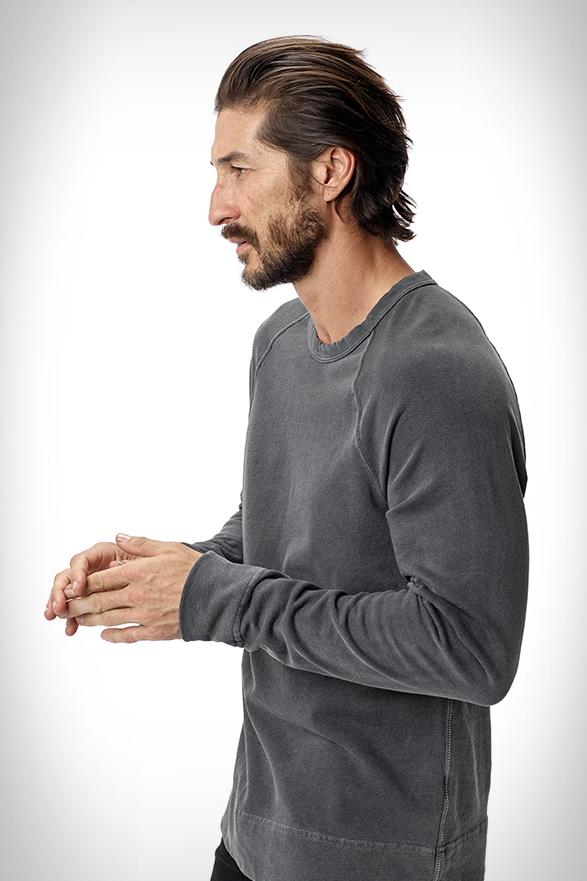 buck-mason-vintage-sweatshirt-5.jpg | Image