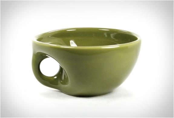 buddha-bowl-2.jpg | Image