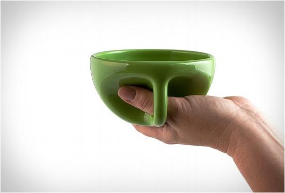 buddha-bowl-3.jpg | Image