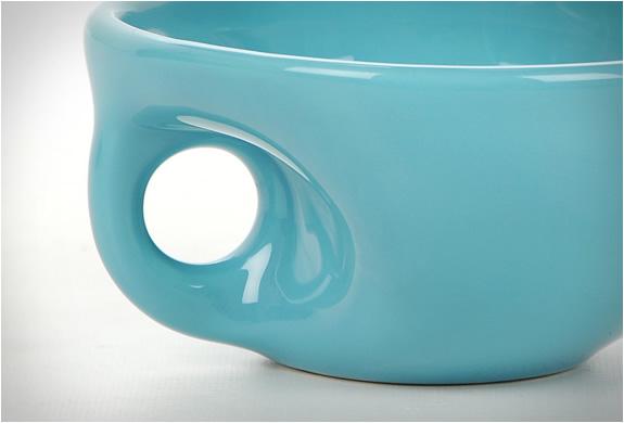 buddha-bowl-4.jpg | Image