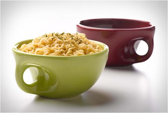 buddha-bowl-5.jpg | Image