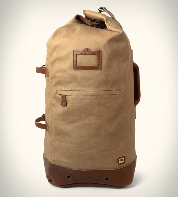buffalo-jackson-duffle-backpack-2.jpg | Image