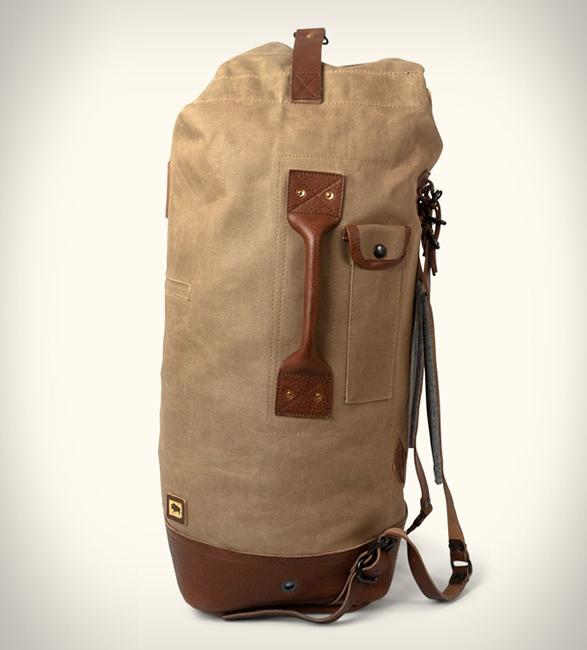 buffalo-jackson-duffle-backpack-3.jpg | Image
