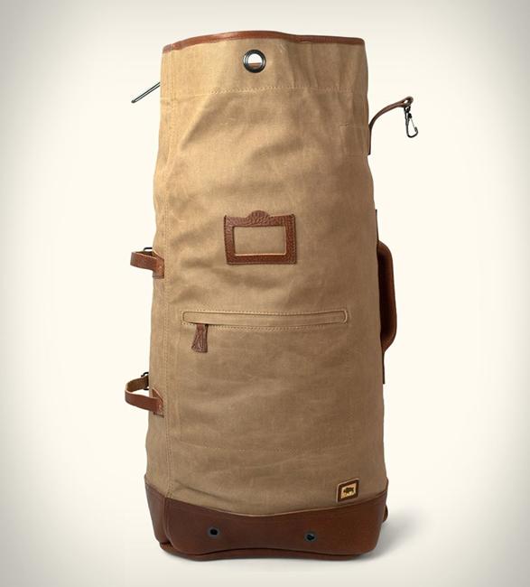 buffalo-jackson-duffle-backpack-4.jpg | Image