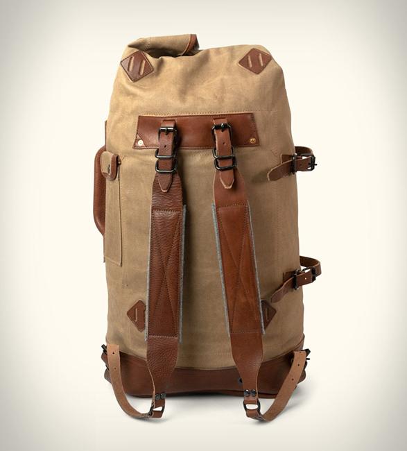 buffalo-jackson-duffle-backpack-5.jpg | Image