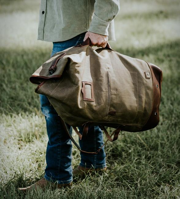 buffalo-jackson-duffle-backpack-6.jpg
