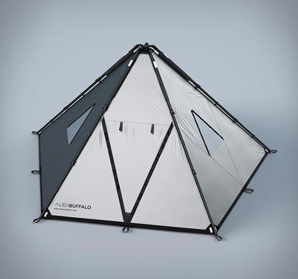 buffalo-tent-2.jpg | Image