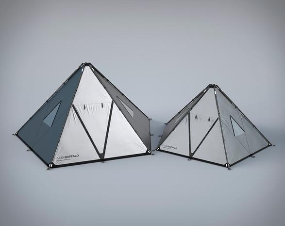 buffalo-tent-5.jpg | Image