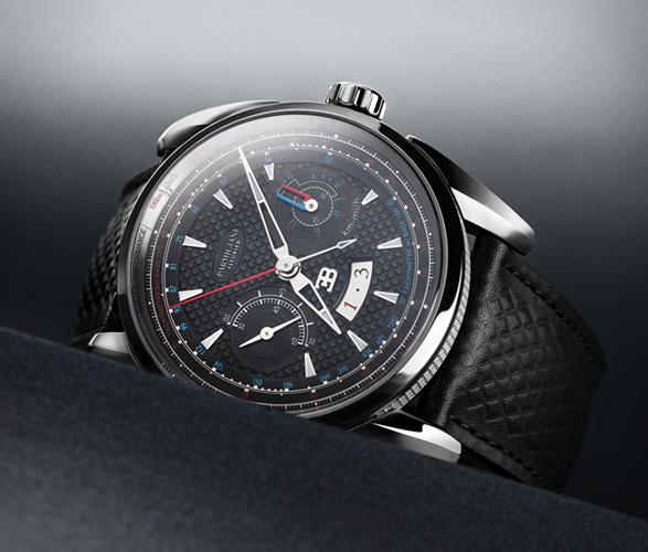 bugatti-aerolithe-performance-watch-2.jpg   Image