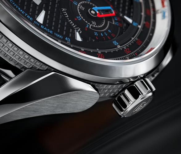 bugatti-aerolithe-performance-watch-3.jpg   Image