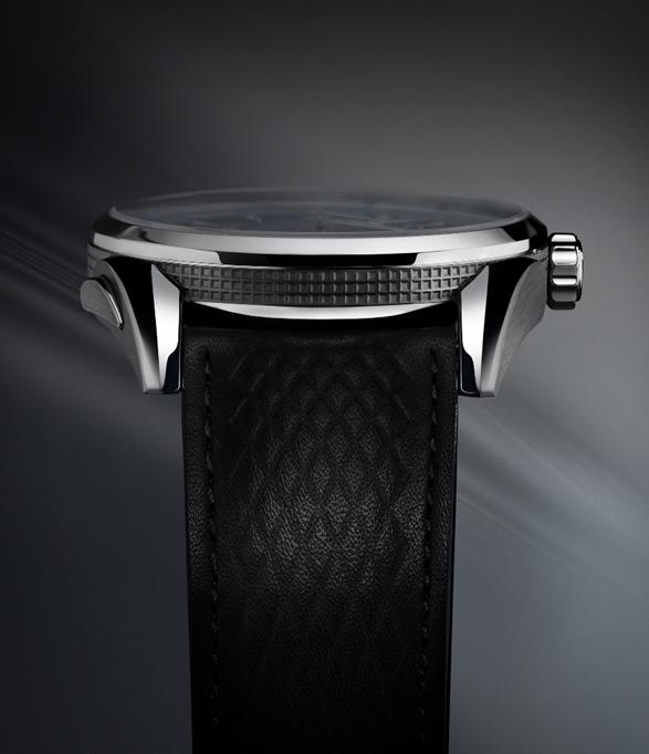 bugatti-aerolithe-performance-watch-4.jpg   Image