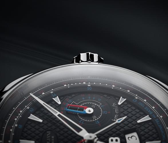 bugatti-aerolithe-performance-watch-5.jpg   Image