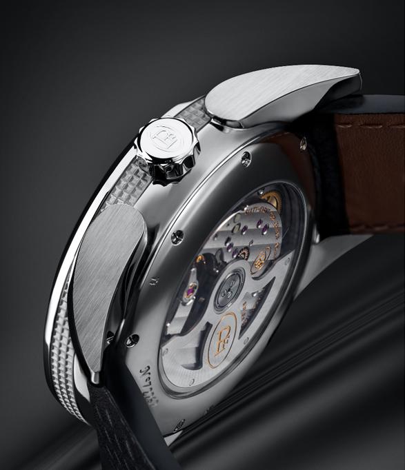 bugatti-aerolithe-performance-watch-6.jpg