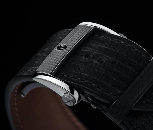 bugatti-aerolithe-performance-watch-7.jpg