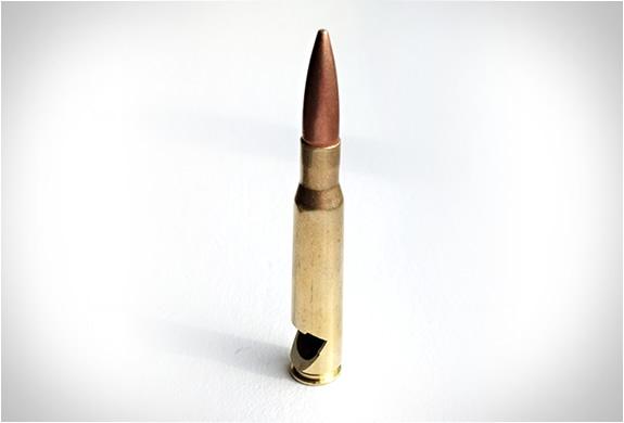 bullet-bottle-opener-2.jpg | Image