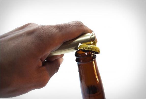 bullet-bottle-opener-4.jpg | Image