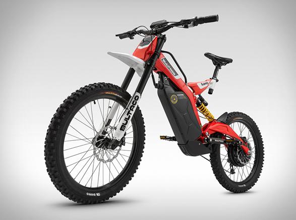 bultaco-moto-bike-2.jpg | Image