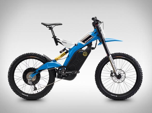 bultaco-moto-bike-3.jpg | Image