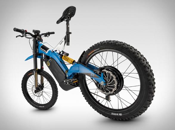bultaco-moto-bike-4.jpg | Image