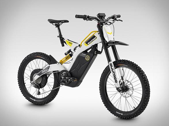 Yamaha Kids Bike