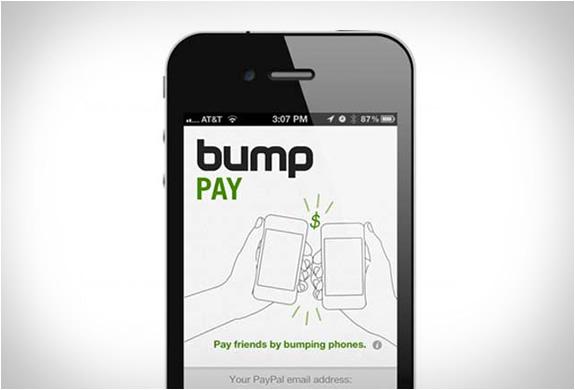 bump-pay-app-3.jpg | Image