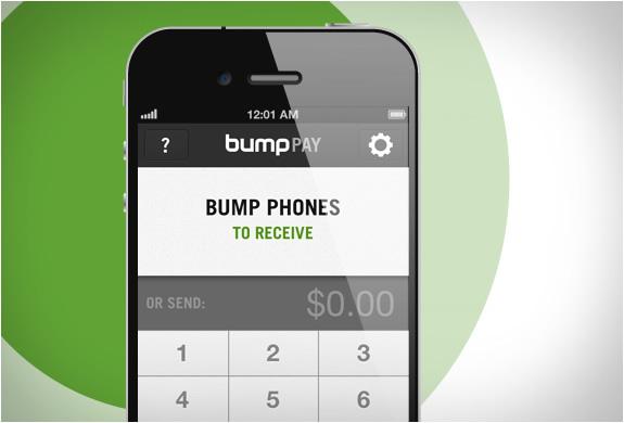 bump-pay-app-4.jpg | Image