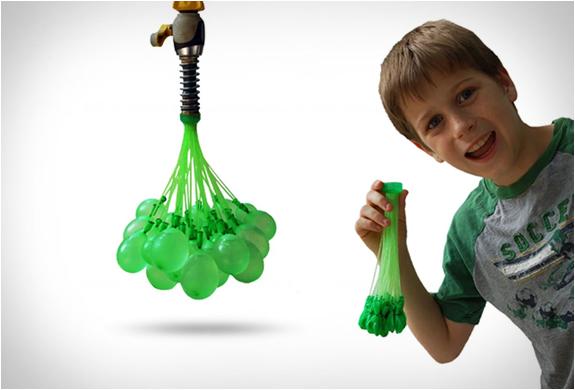 bunch-o-balloons-2.jpg | Image