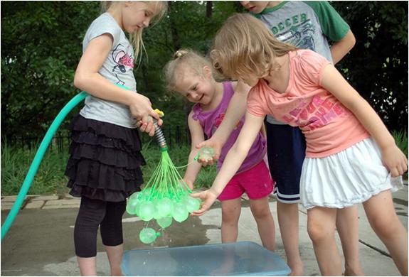 bunch-o-balloons-4.jpg | Image