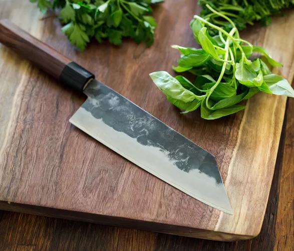 bunka-japanese-chef-knife-2.jpg | Image