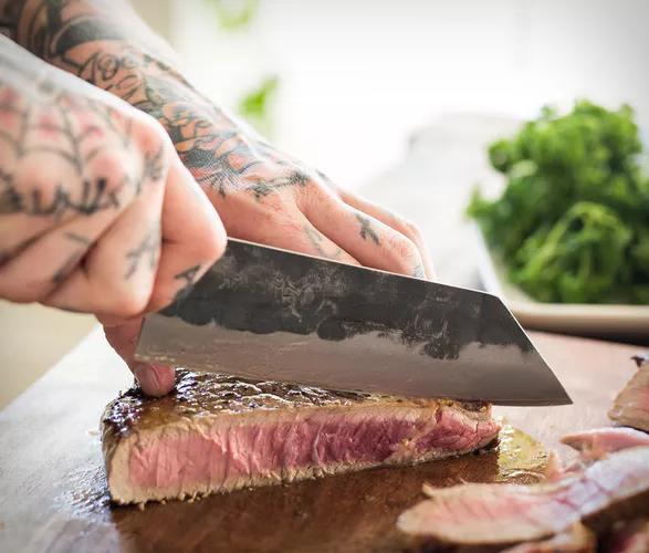 bunka-japanese-chef-knife-4.jpg | Image