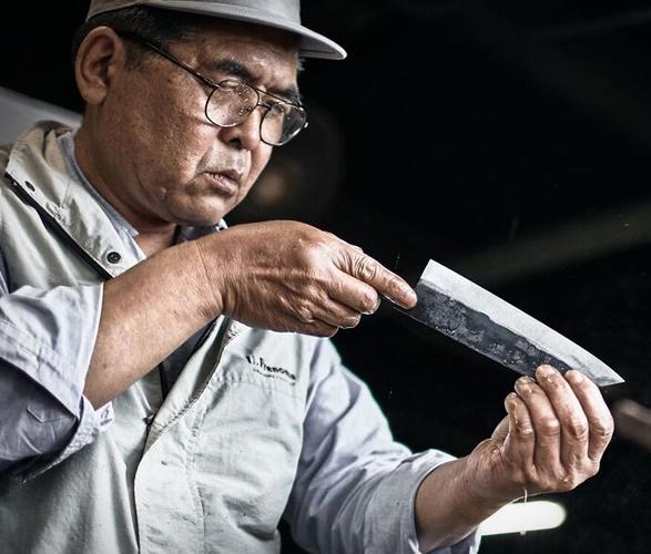 bunka-japanese-chef-knife-5.jpg | Image