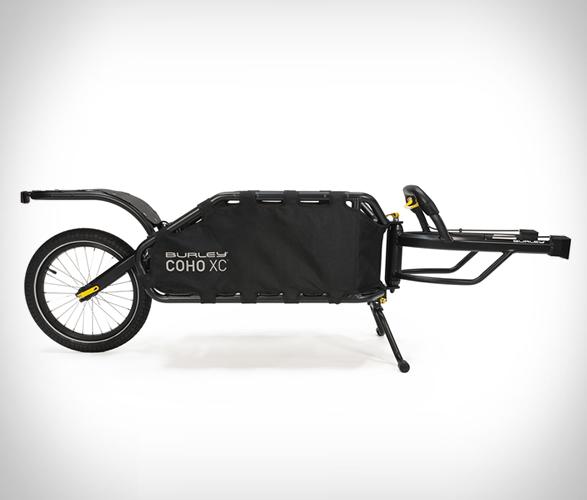 burley-coho-xc_bike-cargo-trailer-2.jpg | Image