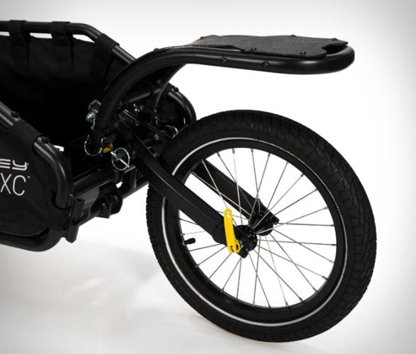 burley-coho-xc_bike-cargo-trailer-4.jpg | Image