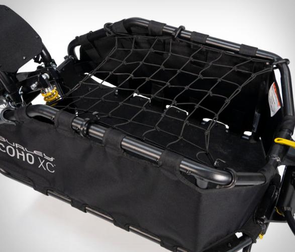 burley-coho-xc_bike-cargo-trailer-5.jpg | Image