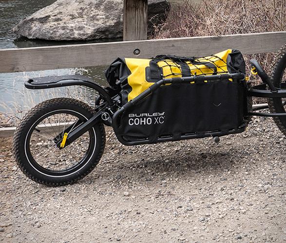 burley-coho-xc_bike-cargo-trailer-7.jpg