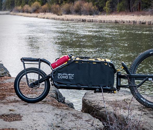 burley-coho-xc_bike-cargo-trailer-8.jpg