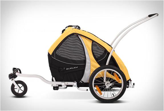 burley-tail-wagon-3.jpg | Image