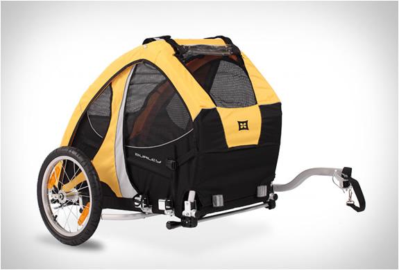 burley-tail-wagon-4.jpg | Image