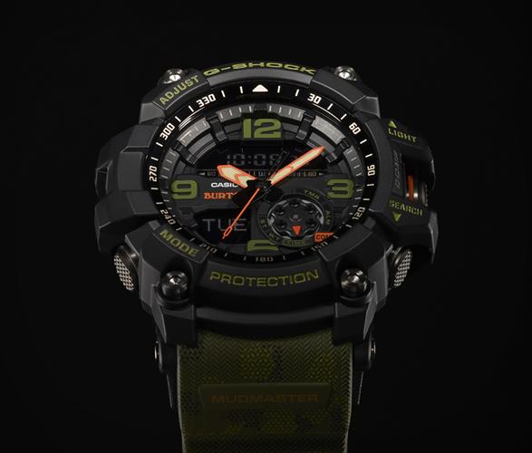 burton-g-shock-mudmaster-2.jpg | Image