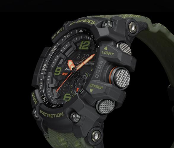 burton-g-shock-mudmaster-5.jpg | Image