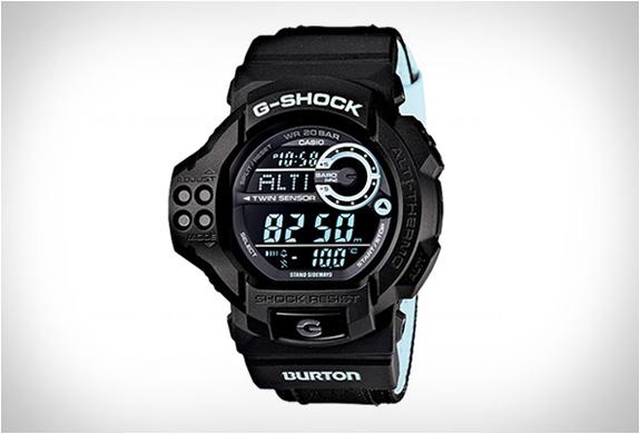 burton-g-shock-watch-2.jpg | Image