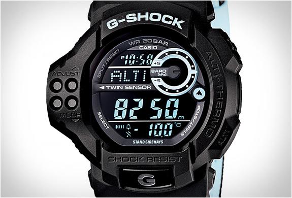 burton-g-shock-watch-3.jpg | Image