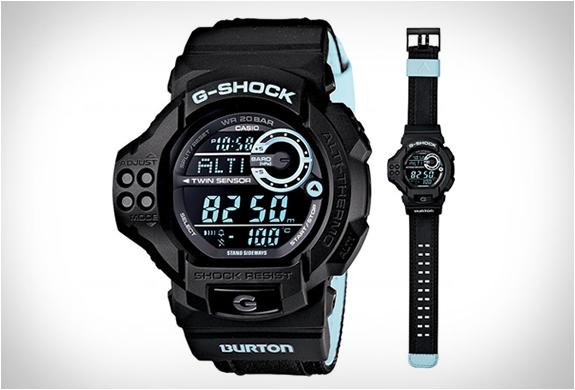 burton-g-shock-watch-4.jpg | Image