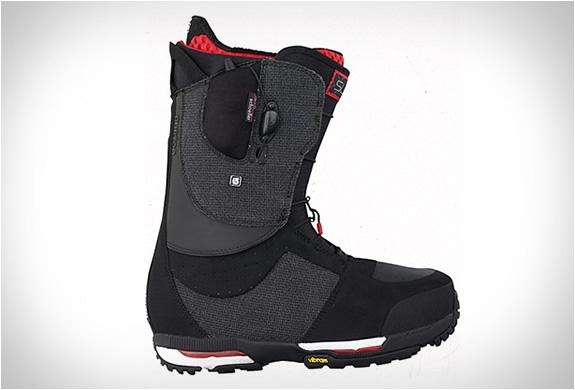 burton-slx-boot-2.jpg | Image