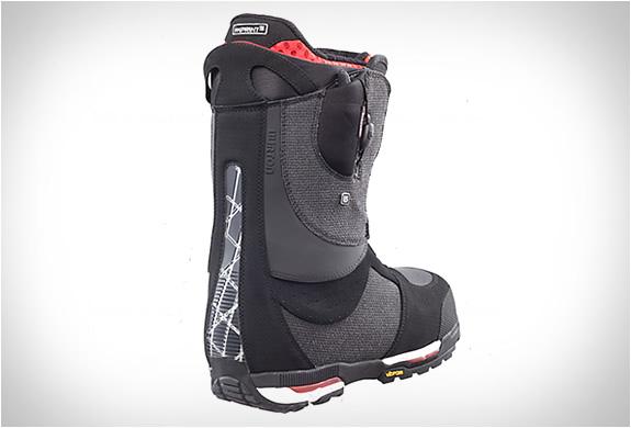 burton-slx-boot-3.jpg | Image